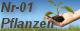 2386 - easysolarcarport.de - 15% Rabatt auf alle frei konfigurierbaren Carports!