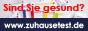 2549 - aktivshop.de – Fitness, Gesundheit, Wellness - aktivshop.de Newsletter Registrierung: 5€ Gutschein