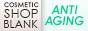 3466 - Cosmetic Shop Blank - 15,00€ Gutschein ab einem Mindestbestellwert von 200,00€. Der Gutschein ist nicht kombinierbar.