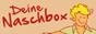 3593 - Deine Naschbox - Naschbox mischen und eine IPhone 5 Hülle gratis dazu bekommen. Nur kurze Zeit.