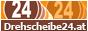 3784 - kidsroom.de – Baby- und Kinderausstatter - 12 € discount  Orders exceeding at least 300 €