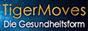 4099 - SanTerris - Einmalig 3€ ohne Mindesbestellwert einlösbar für alle Neukunden