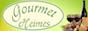 4870 - Gourmet Heimes® - Versandkostenfreie Lieferung ab 35,- EUR Bestellwert